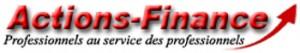 Actions-Finance obtient le Prix Etienne Marcel 2013