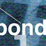 Cadre juridique des covered bonds français
