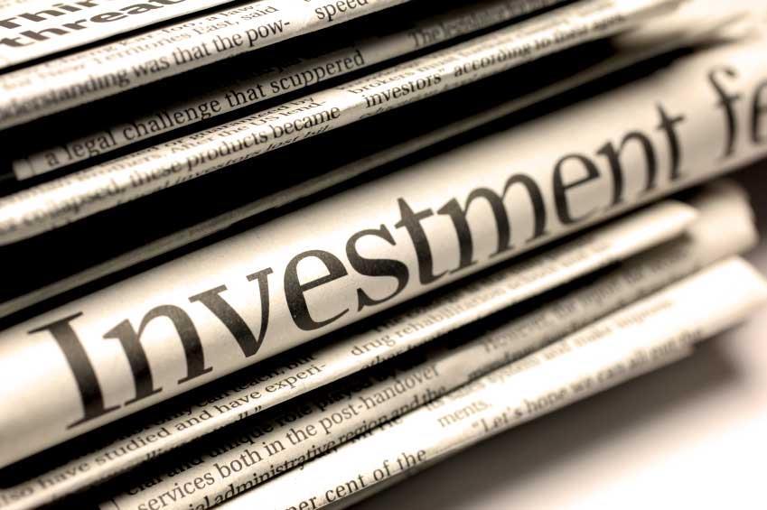 Hedge Funds définition