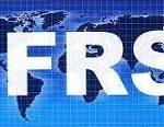 Les normes IFRS sont obligatoires dans plus de 115 pays