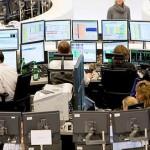 Bons du Trésor à taux fixe et à intérêt annuel BTAN, définition