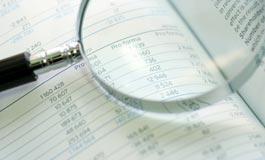 Frais sur les OPCVM obligataires