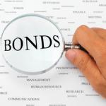 Covered bonds, définition et caractéristiques