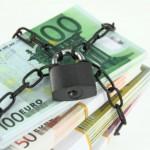 Impact des émissions de covered bonds sur le risque de défaut