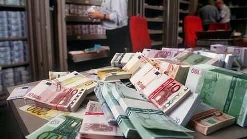 Marchés obligataires, définition et caractéristiques