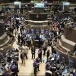 Les membres des marchés financiers