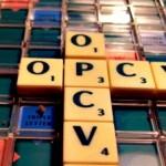 OPCVM définition et caractéristiques