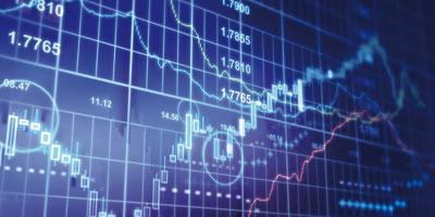 Nouvelles classifications réglementaires des OPCVM monétaires