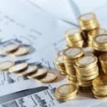 OPCVM obligataires définition