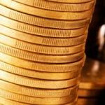 Opérations de pension livrée tripartites et risque de crédit