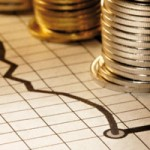 Risques d' un investissement en OPCVM obligataire