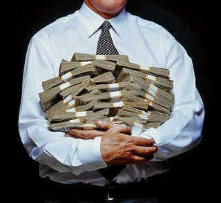 Statuts juridiques des Hedge Funds