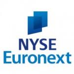 Les produits dérivés optionnels d' Euronext Liffe