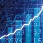 Novation, définition financière