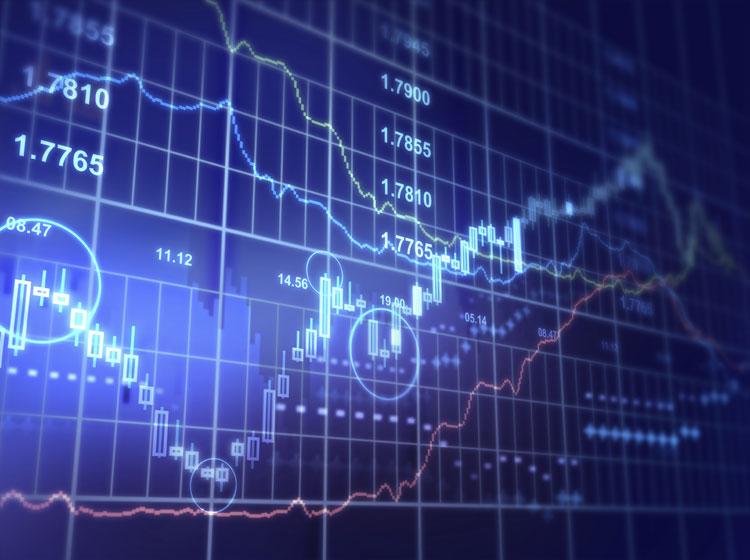 Options négociables et gestion des risques