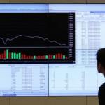 Prérèglement et marchés des titres