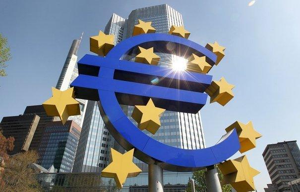 Stérilisation des rachats de la BCE