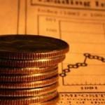 Surveillance des systèmes de paiement