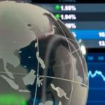 TARGET, définition financière