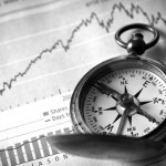 Fiscalité des placements financiers et placements bancaires pour 2014