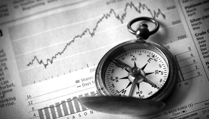 Fiscalité des placements financiers et bancaires 2014