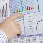 Quels sont les meilleurs placements financiers ?