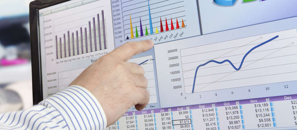 Quels sont les meilleurs placements financiers à court terme et long terme ?