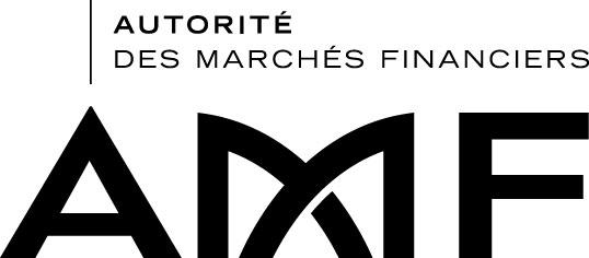 L' AMF a délivré 263 agréments de gestion alternative en France