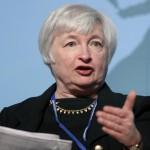 Combien gagne Janet Yellen, présidente de la Fed ?