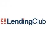 Entrée en bourse de Lending Club