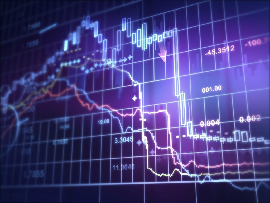 Forex: les types de taux de change