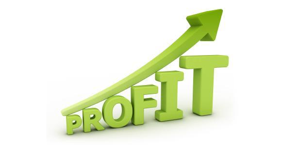Formation Forex pour se former au trading de devises