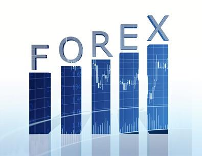 Les opérateurs du Forex