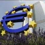 Liste de banques françaises supervisées par la BCE
