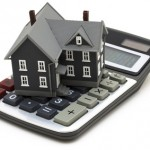 Pourquoi renégocier un crédit avec la baisse des taux