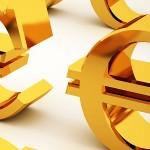 2,1 milliards d' euros de collecte nette pour l' assurance-vie en septembre