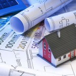 Baisse des taux de crédit immobilier à 2,59 % en septembre