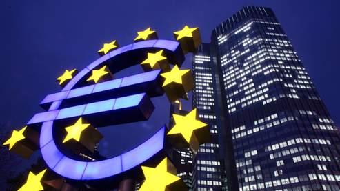 Combien va coûter le Fonds de résolution aux banques françaises ?