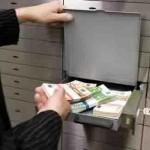 Fin du secret bancaire en Europe