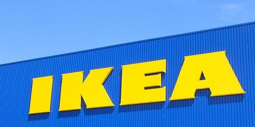 L' assurance Ikea bientôt en France ?