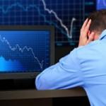 Les risques d' arnaques sur le Forex