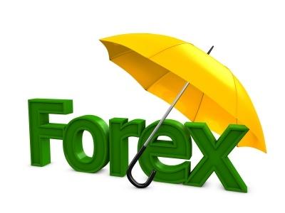 Les risques du trading de devises pour les particuliers