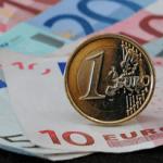 Les 880 milliards de créances douteuses des banques de la zone euro