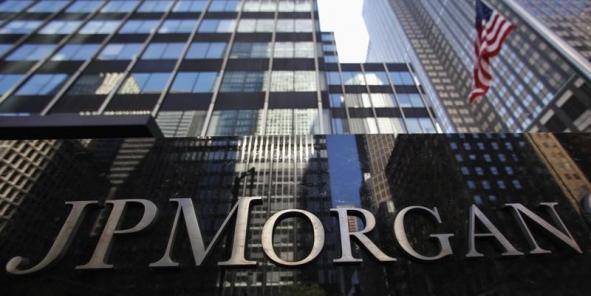 3 banques accusées d' avoir manipulé le marché des matières premières
