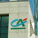 Filiales du Crédit Agricole à l' étranger