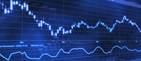 Hausse du montant des actifs des grandes sociétés de gestion