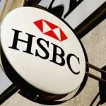Mise en examen d' HSBC pour fraude fiscale