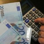 Non-déductibilité de la taxe de risque systémique