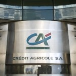 Ouverture d' une enquête sur Crédit Agricole SA en Suisse