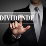 Record de dividendes en 2014